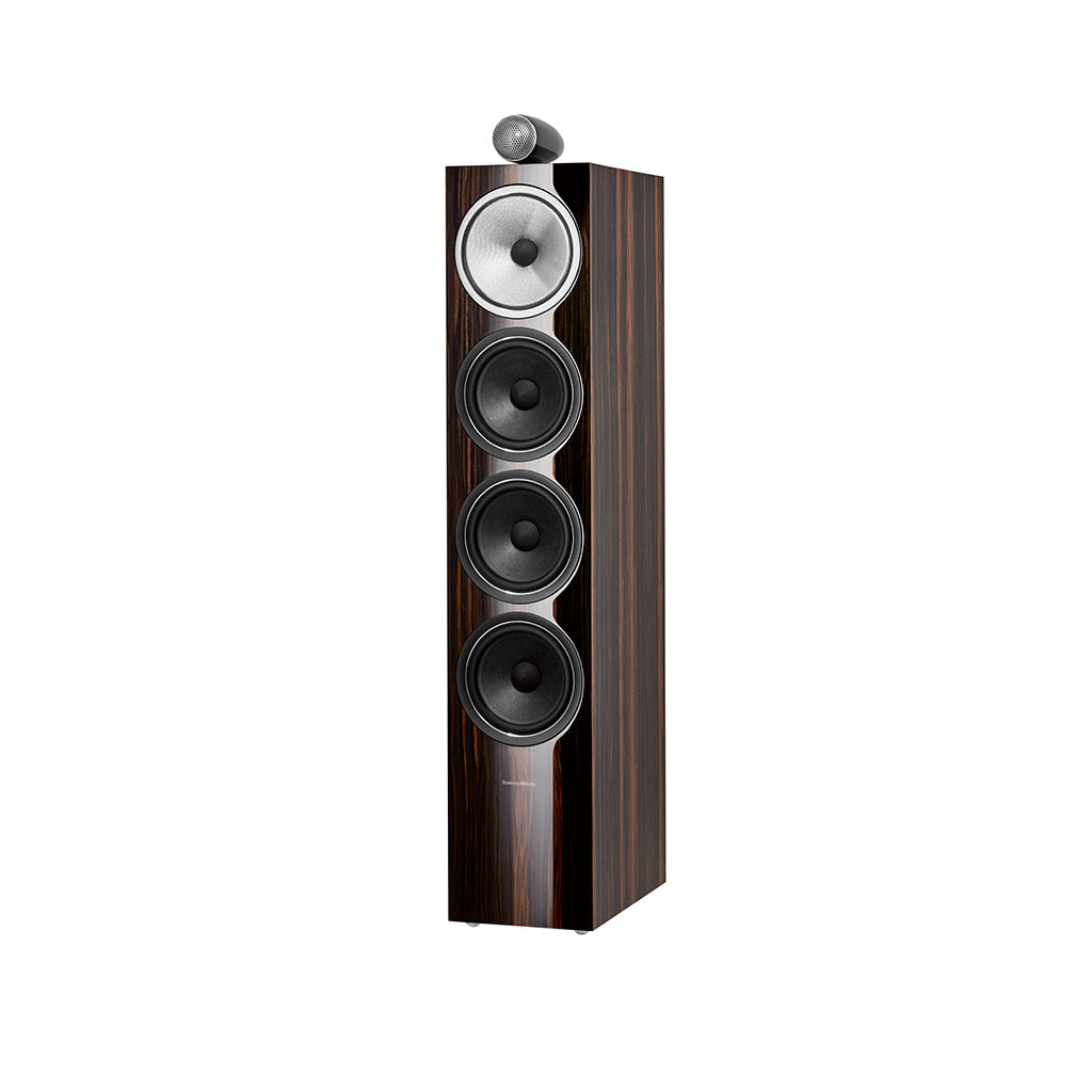 Bowers & Wilkins 702 Signature Floorstanding Speakers