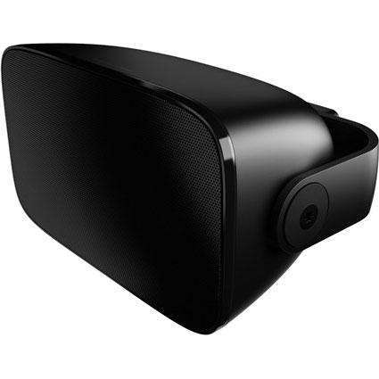 Bowers & Wilkins AM-1 outdoor speakers - Call SpatialOnline 0345 557 7334