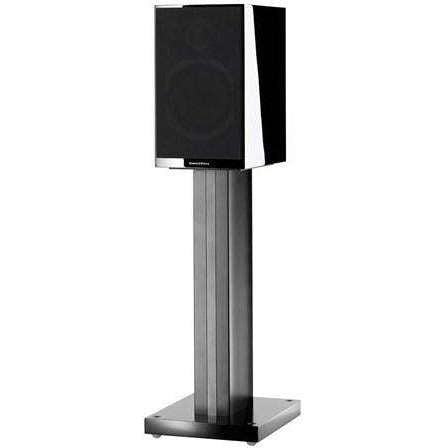 Bowers & Wilkins CM5 S2 standmount speakers - Call SpatialOnline 0345 557 7334