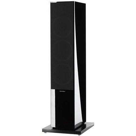 Bowers & Wilkins CM9 S2 floorstanding speakers - Call SpatialOnline 0345 557 7334