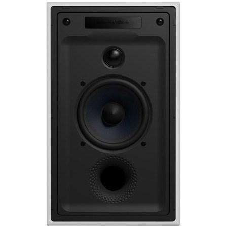 Bowers & Wilkins CWM7.5 in wall speakers