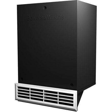 B&W ISW-3 in wall subwoofer