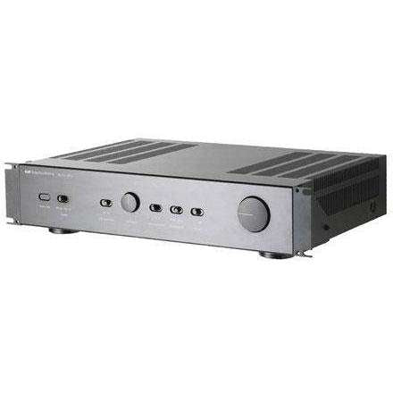 B&W SA250 Mk2 in wall subwoofer amplifier - Call SpatialOnline 0345 557 7334