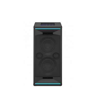 Pioneer Club7 Bluetooth One-Box Audio System (XW-SX70)