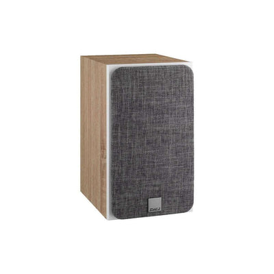 Dali Oberon 1 Bookshelf Speakers - Call SpatialOnline 0345 557 7334