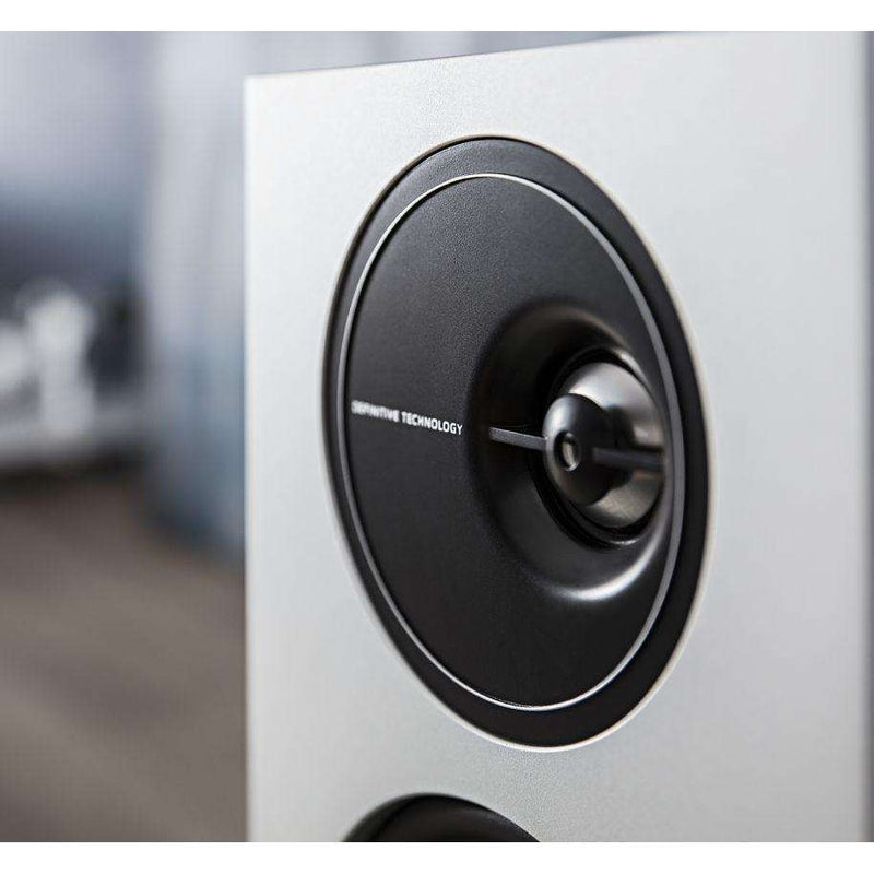 Definitive Technology Demand Series D7 Speakers