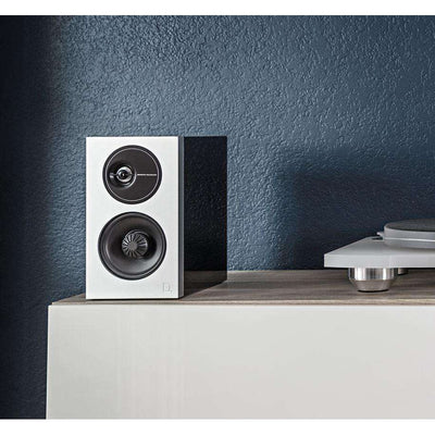 Definitive Technology Demand Series D7 Speakers - Call SpatialOnline 0345 557 7334