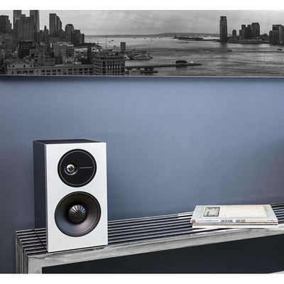 Definitive Technology Demand Series D9 Speakers - Call SpatialOnline 0345 557 7334
