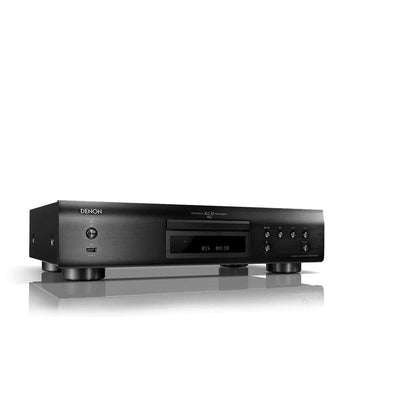 Denon DCD-800NE CD Player - Call SpatialOnline 0345 557 7334