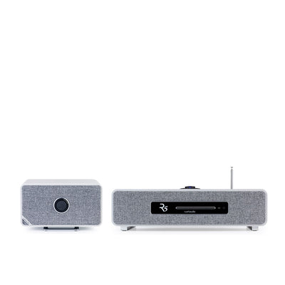 Ruark Audio R5 High Fidelity Music System