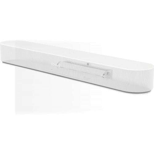 Flexson Adjustable Wall Mount for Sonos Beam FLXBWM1011