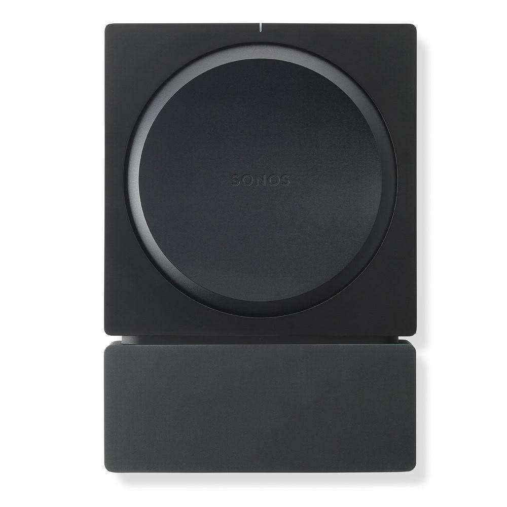 Flexson SA-WM Sonos Amp Wall Mount