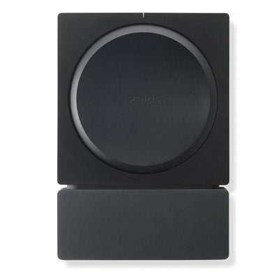 Flexson SA-WM Sonos Amp Wall Mount - Call SpatialOnline 0345 557 7334