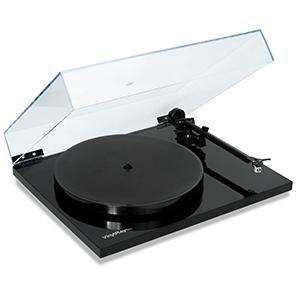 Flexson VinylPlay turntable with USB