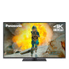 Panasonic TX-49FX550 Ultra HD 4K Smart TV