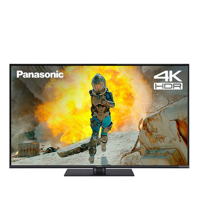 Panasonic TX-43FX550 Ultra HD 4K Smart TV