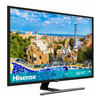 "Hisense 32A5800 32"" Smart TV - Call SpatialOnline 0345 557 7334"