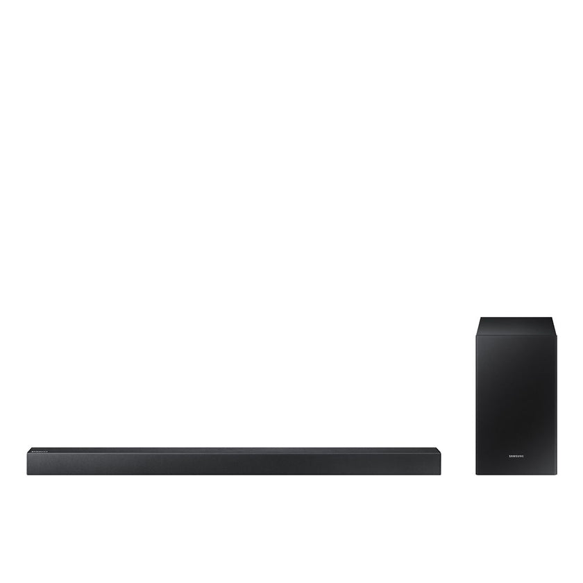 Samsung HW-R450 2.1ch Soundbar with wireless subwoofer