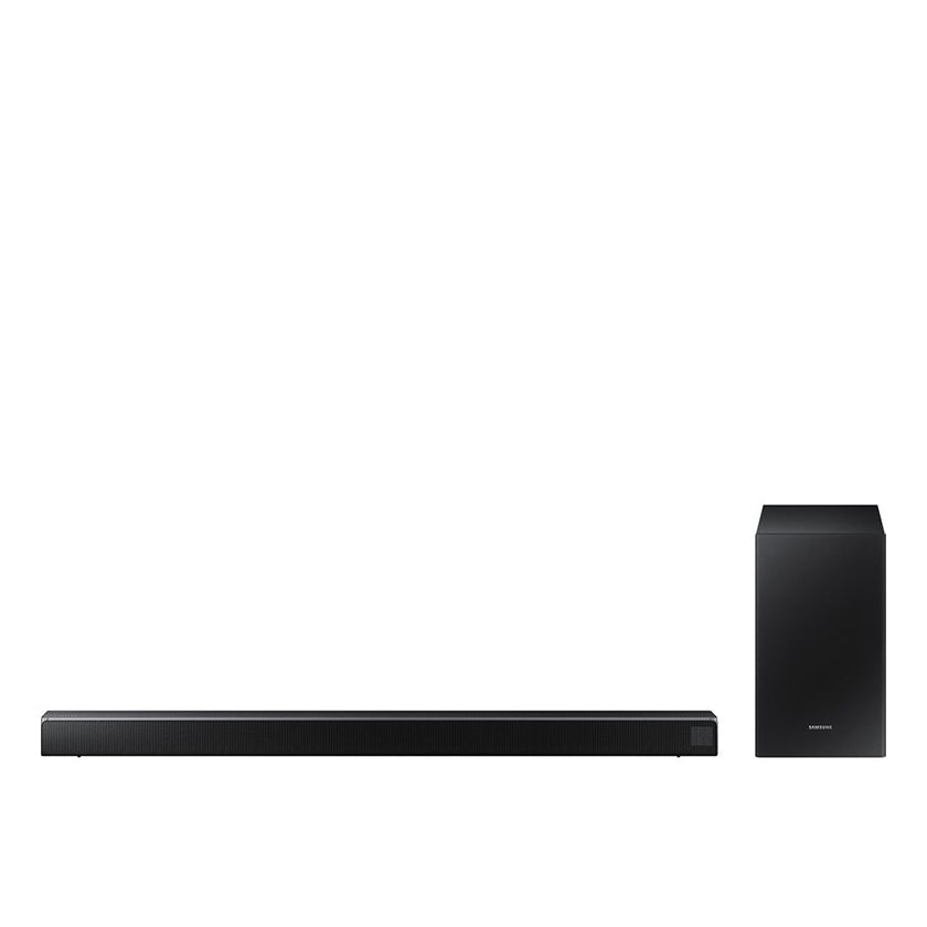 Samsung HW-R550 2.1ch Soundbar with wireless subwoofer