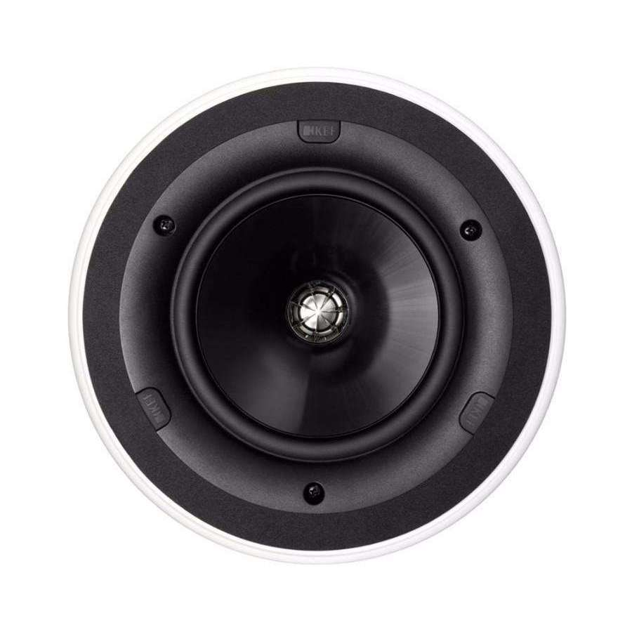 KEF Ci160QR In-ceiling Speaker (Single) - Call SpatialOnline 0345 557 7334