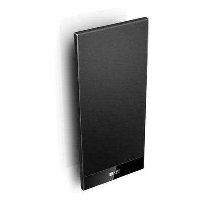 KEF T101 speakers - Call SpatialOnline 0345 557 7334