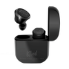 Klipsch T5 True Wireless Triple Black Earphones