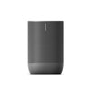Sonos Move Portable Smart Speaker