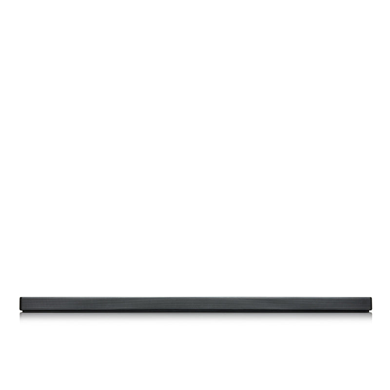 LG SL10YG Dolby Atmos Sound Bar with  Wireless Subwoofer