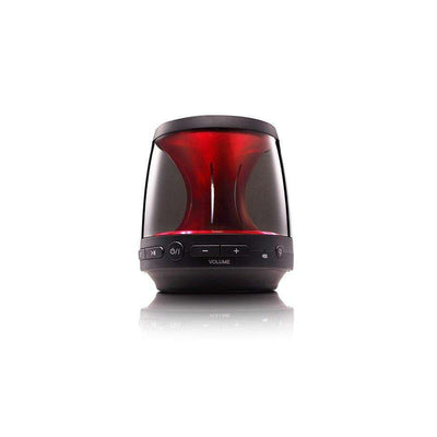 LG PH1 Bluetooth Speaker - Call SpatialOnline 0345 557 7334