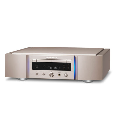 Marantz SA-10 CD Player SACD