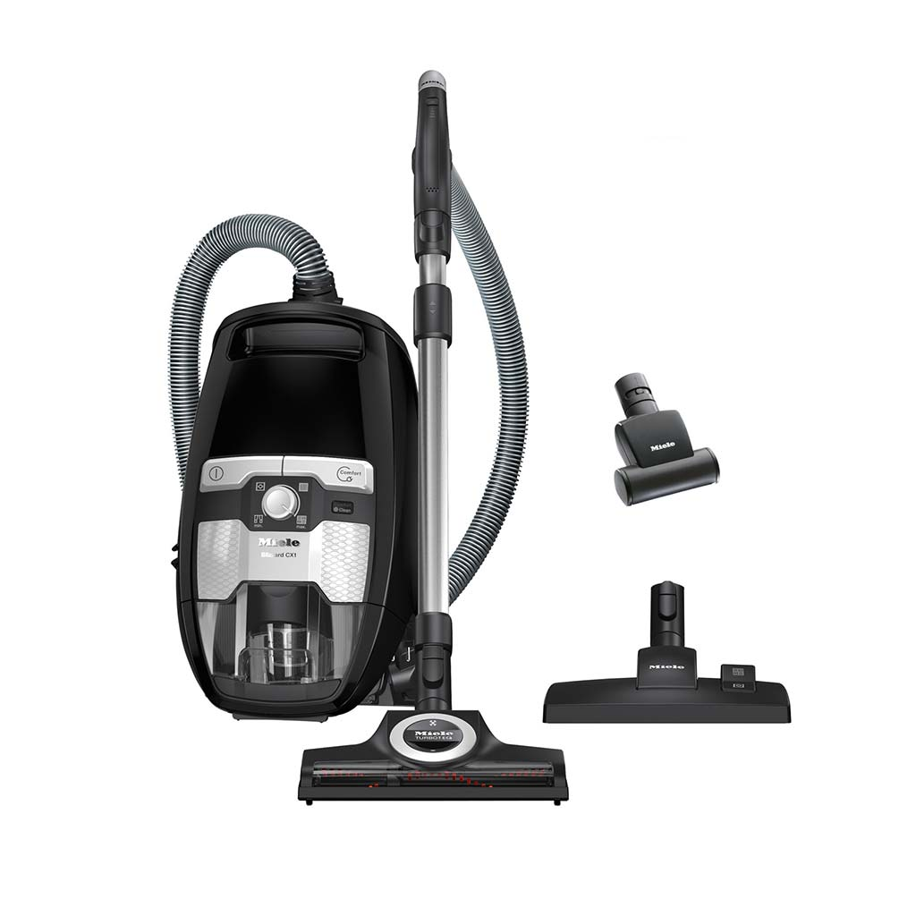 Miele Blizzard CX1 Cat & Dog PowerLine - SKCF3