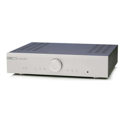 Musical Fidelity M3si Integrated Amplifier - Call SpatialOnline 0345 557 7334