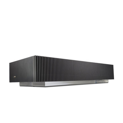 Naim Mu-So 2nd Generation