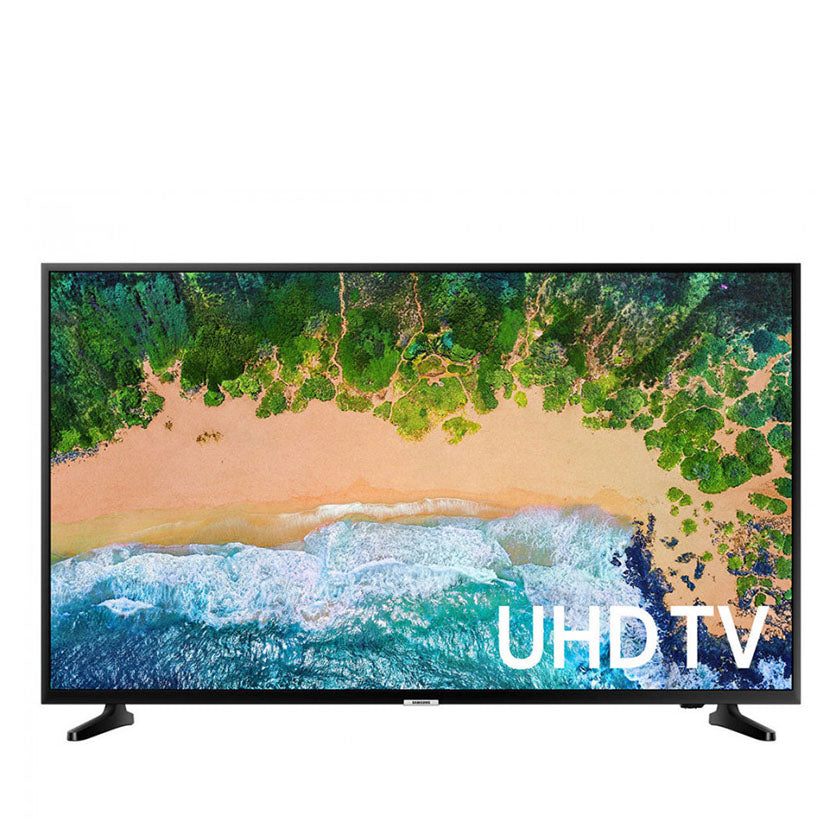 "Samsung UE43RU7020 43"" Ultra HD Smart 4K HDR TV"