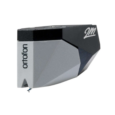 Ortofon 2M 78 Moving Magnet Cartridge - Call SpatialOnline 0345 557 7334