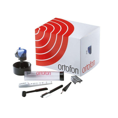 Ortofon 2M Blue Moving Magnet Cartridge - Call SpatialOnline 0345 557 7334
