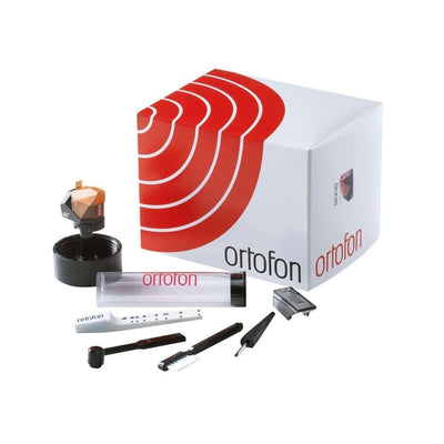 Ortofon 2M Bronze Moving Magnet Cartridge - Call SpatialOnline 0345 557 7334