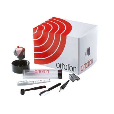 Ortofon 2M Red Moving Magnet Cartridge - Call SpatialOnline 0345 557 7334