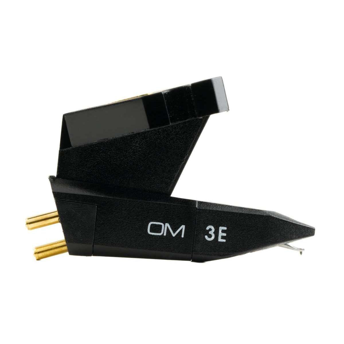 Ortofon OM3e Moving Magnet Cartridge - Call SpatialOnline 0345 557 7334
