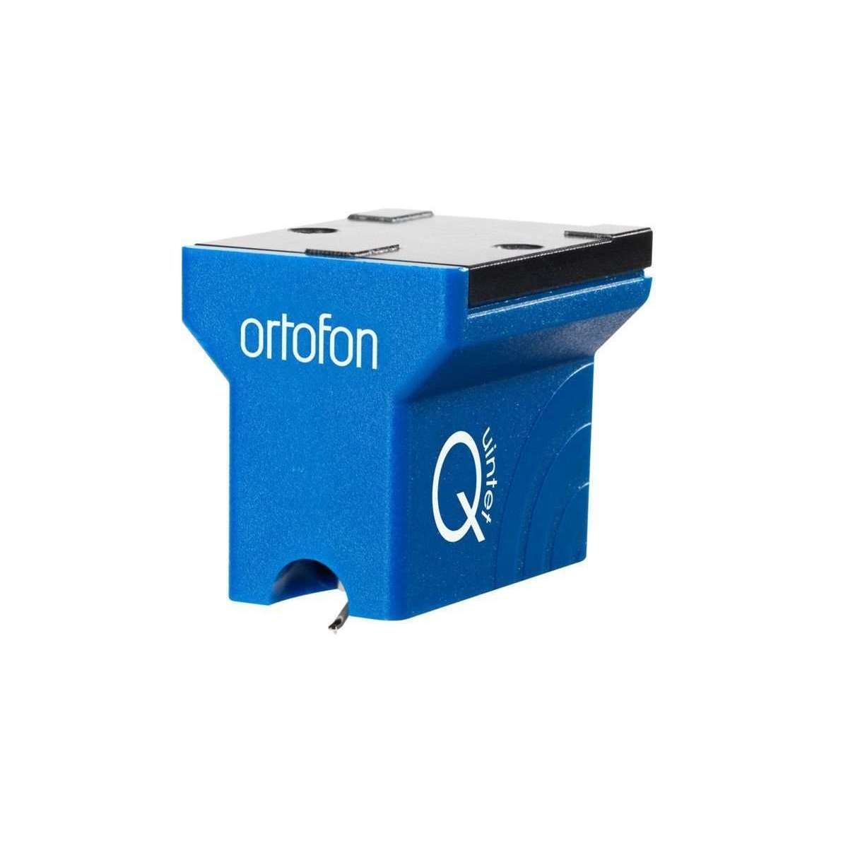 Ortofon Quintet Blue Moving Coil Cartridge - Default Title - Call SpatialOnline 0345 557 7334