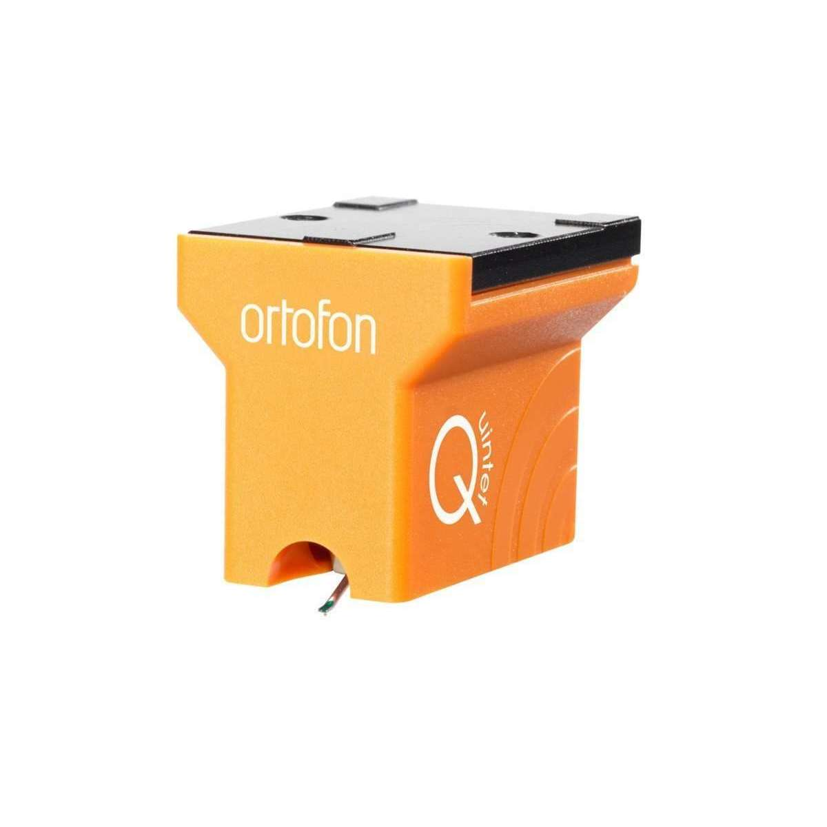 Ortofon Quintet Bronze Moving Coil Cartridge - Default Title - Call SpatialOnline 0345 557 7334