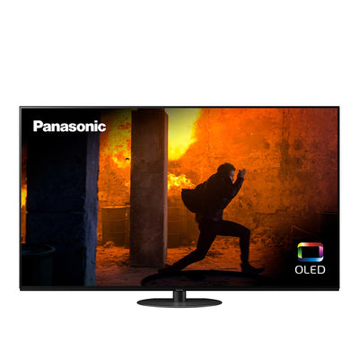 "Panasonic TX-55HZ980 55"" (2020) 4K OLED Ultra HD TV"