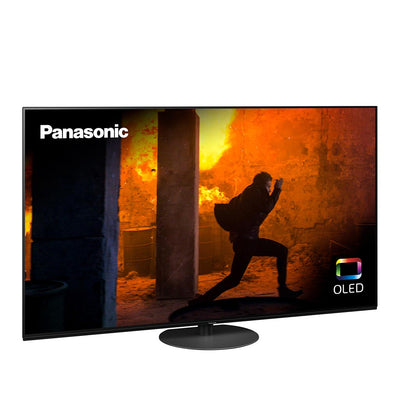 "Panasonic TX-65HZ980 65"" (2020) 4K OLED Ultra HD TV"