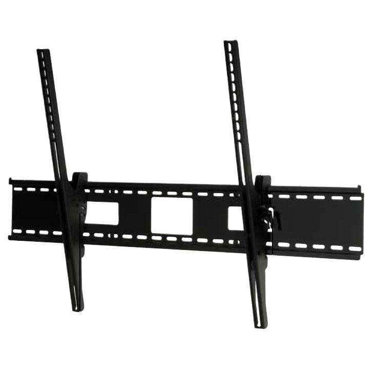 "Peerless PEWS620 tilting wall bracket for 61"" to 102"" televisions - Call SpatialOnline 0345 557 7334"