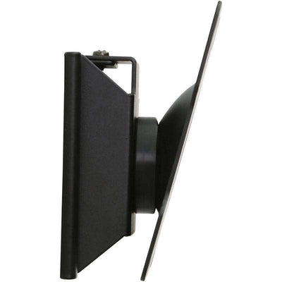 "Peerless PRMT120 tilting bracket for TV's from 10"" to 24"" - Call SpatialOnline 0345 557 7334"