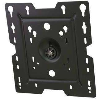 "Peerless PRMT220 tilting wall bracket for 22"" to 37"" televisions - Call SpatialOnline 0345 557 7334"