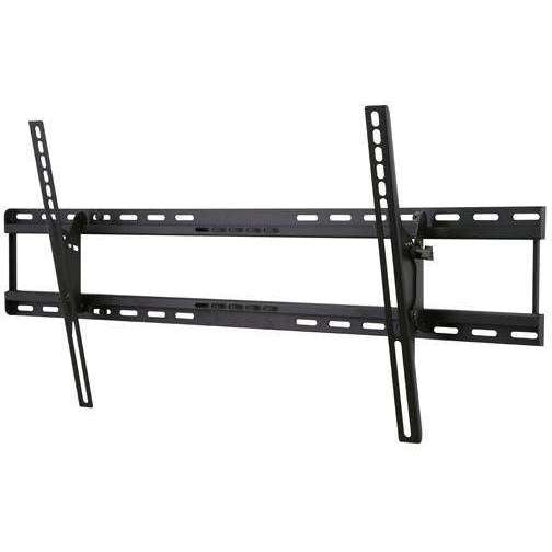 "Peerless PRMT420 tilting wall bracket for 42"" to 75"" televisions - Call SpatialOnline 0345 557 7334"