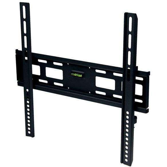 "Peerless TRWS211 flat bracket for TV's from 32"" to 46"" - Call SpatialOnline 0345 557 7334"