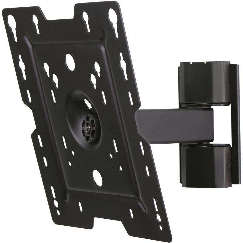 "Peerless TVP240 pivoting bracket for TV's from 22"" to 37"" - Call SpatialOnline 0345 557 7334"