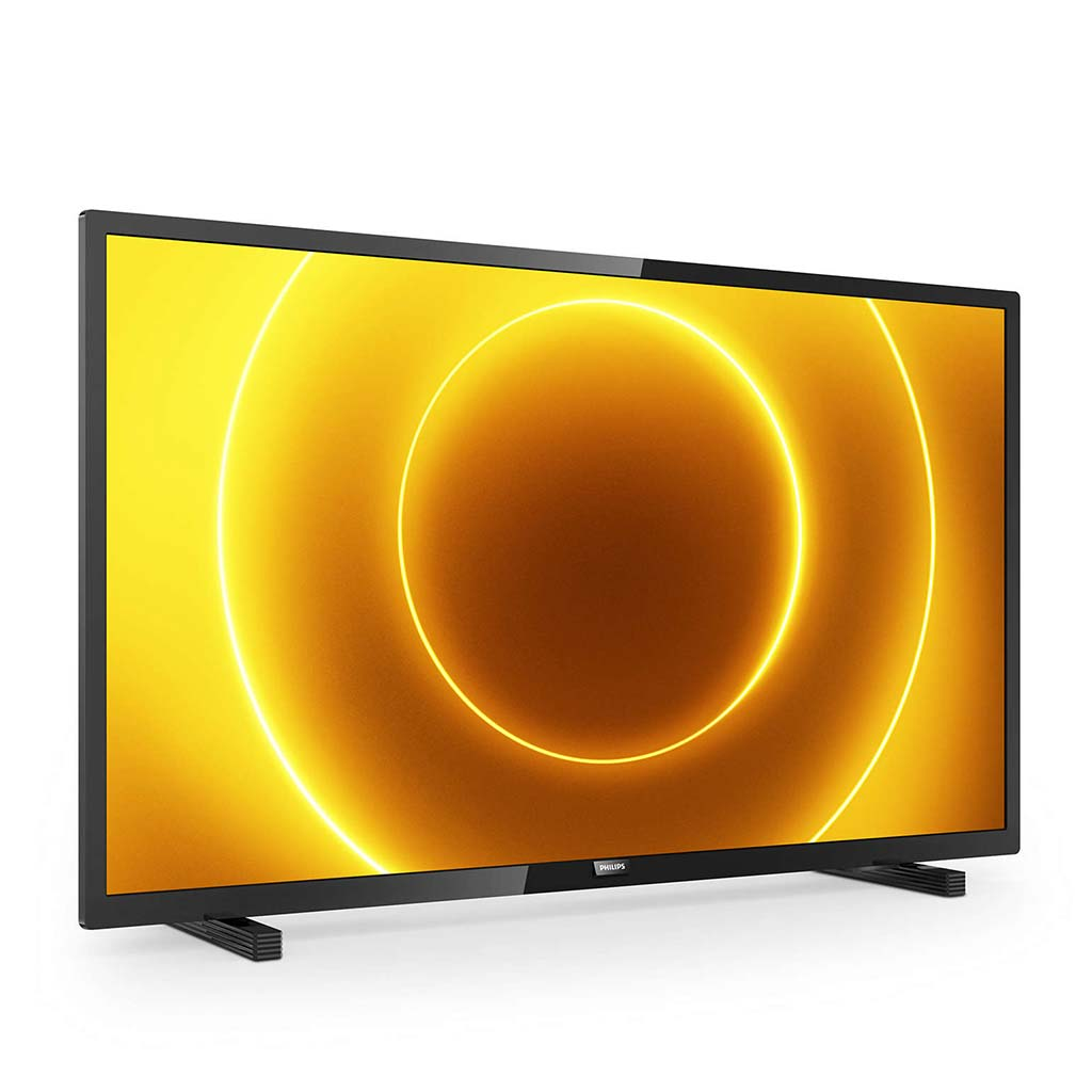 "Philips 32PHT5505 32"" HD Ready LED TV"